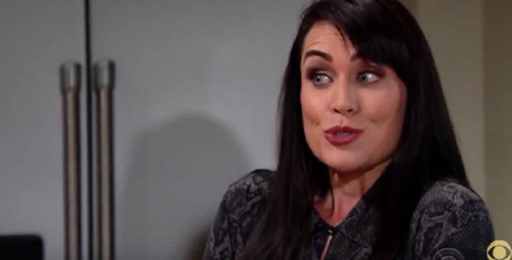 Rena Sofer friends episode