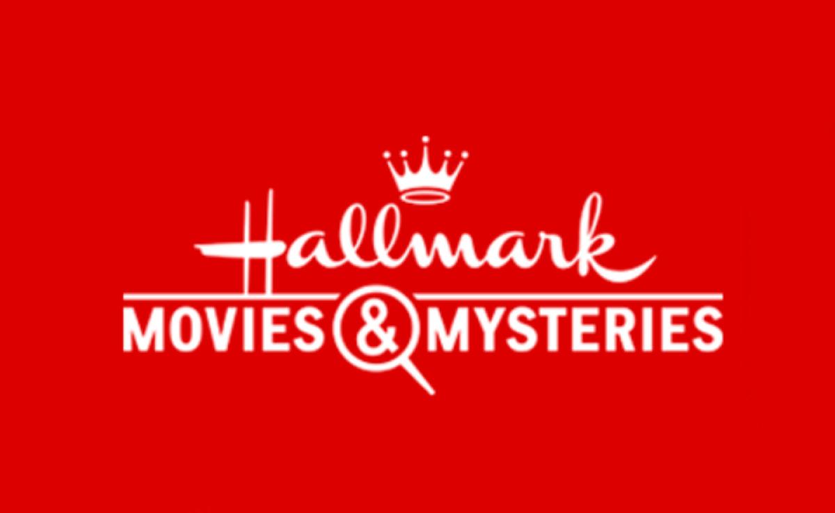 hallmark movies 2020 schedule
