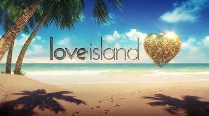 Love Island USA Season 2 Returning In May, Bigger Than