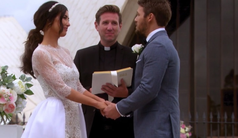Steffy Forrester Et Liam Spencer The Bold And Beautiful Recap Spoilers Tuesday May 5 2020
