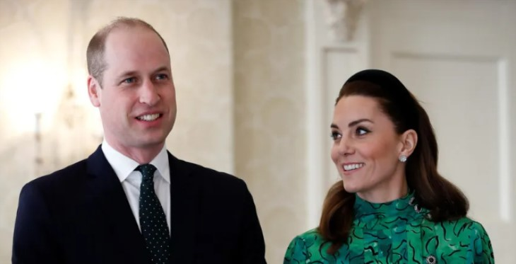 prince william and kate middleton making same mistakes as other young royals celebrating the soaps prince william and kate middleton