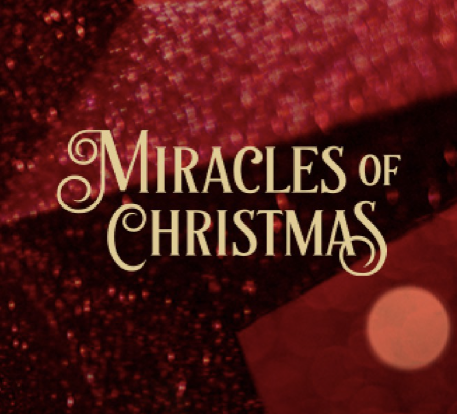Miracles Of Christmas 2020 Hallmark Channel News: Miracles Of Christmas 2020 Movies Include