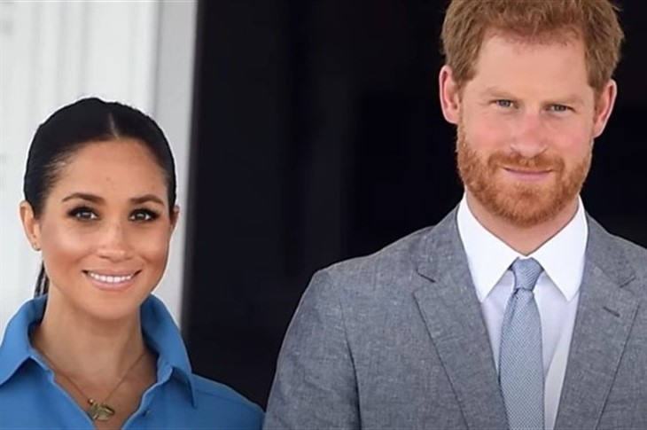 hcluxycz2fyxsm https celebratingthesoaps com royal news royal family news 5 reasons prince harry and meghan markles marriage might not last